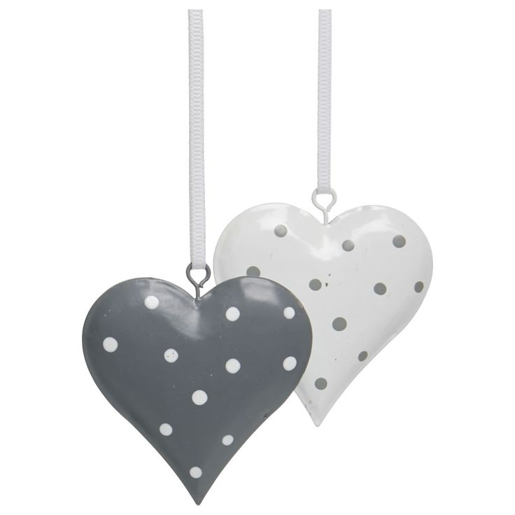 The 70 best wilko nordic wintertime images on pinterest wilko wilko christmas tree decorations hearts spotty grey and white asst nordic winterland solutioingenieria Choice Image