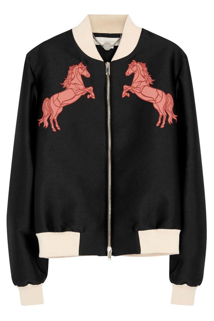 Harvey nichols women's coats