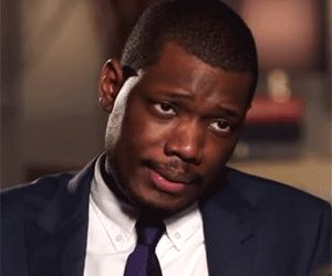 Michael Che joins Colin Jost at SNL News Desk