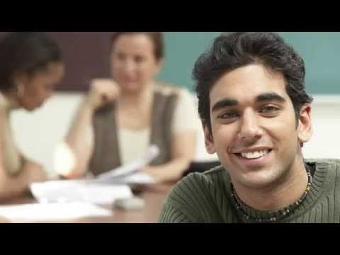 Cisco Learnership Official Trailer