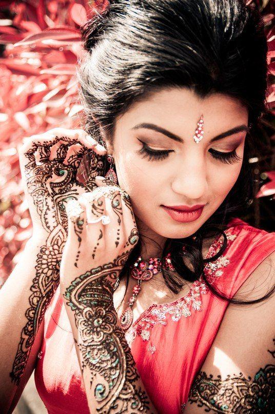 ° ღ Мехенди ღ °/ #India_мехенди – 41 фотография