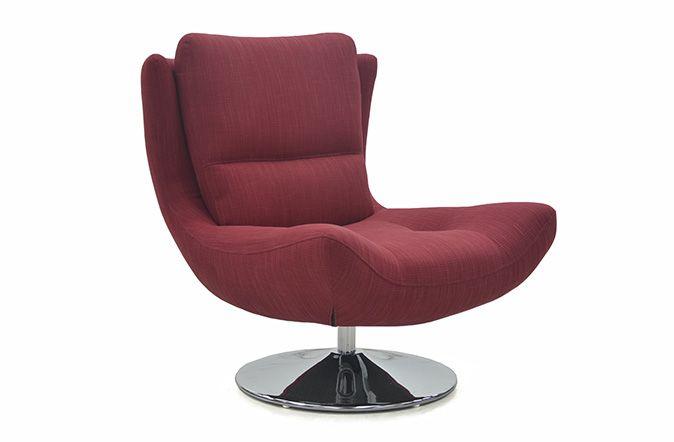 Santino Chair Furniture Sale Michael Murphy.