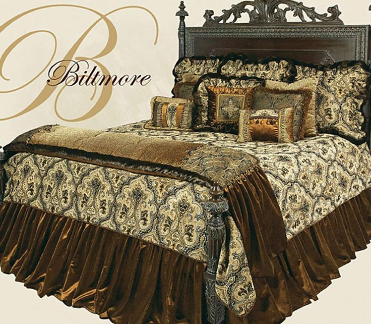Best 17 Best Images About Tuscan Bedding I On Pinterest 400 x 300