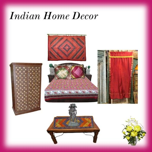 Hindi Home Decor Ideas: 1000+ Ideas About Indian Home Decor On Pinterest