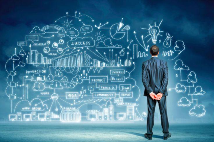 IBM partage 44 000 lignes de code blockchain en open source avec Cisco, Intel, Wells Fargo, JP Morgan...