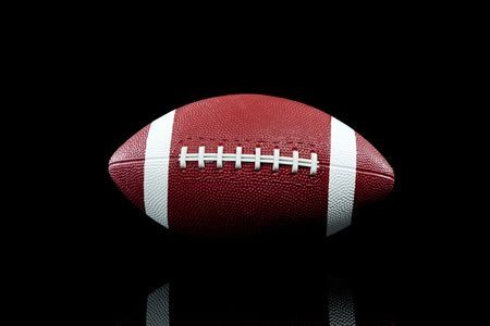 New York Jets vs Pittsburgh Steelers October 9th, 2016 - Week 5 NFL Betting Preview