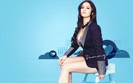 Sunny Leone New Hot Photos