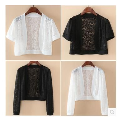 Cheap shawl cardigan sweater, Buy Quality shawl knitted directly from China cardigans wine Suppliers:     Summer plus size 5XL womens thin cardigan prevent bask shawl fashion hollow out shawl short sleeve lace knit c
