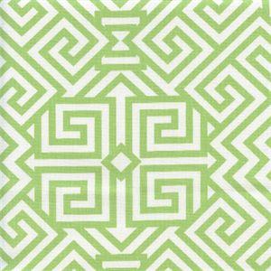 This is a beautiful kiwi green contemporary drapery fabric by Premier Prints. This fabric is perfect for any home decorating project.v114IFR