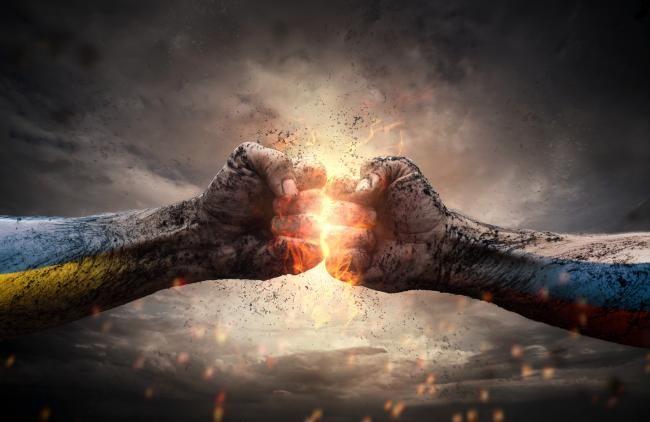 Komu na rękę jest III wojna światowa ?