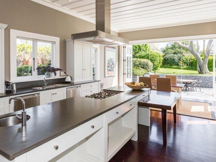 15 besten Shaker-Style Kitchen Ideas Bilder auf Pinterest | Küchen ...