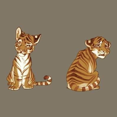 Art by Claire Hummel* • Blog/Website   (www.clairehummel.com) • Online Store   (www.magcloud.com/browse/magazine/740339) ★   