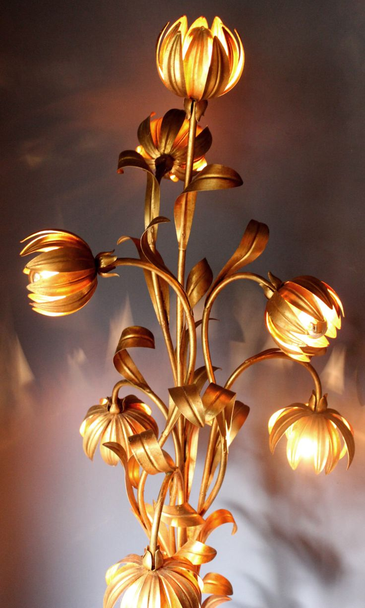 148 best Lighting images on Pinterest   Bulbs, Space age and Floor ...