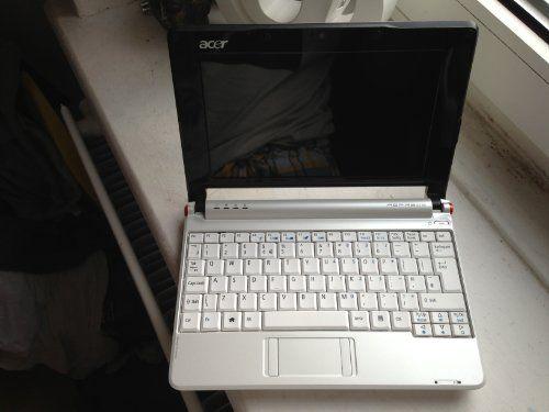 Acer Aspire One Zg5 Acer,http://www.amazon.com/dp/B00CN5EMKE/ref=cm_sw_r_pi_dp_bPr8sb0B9HZ6WX27