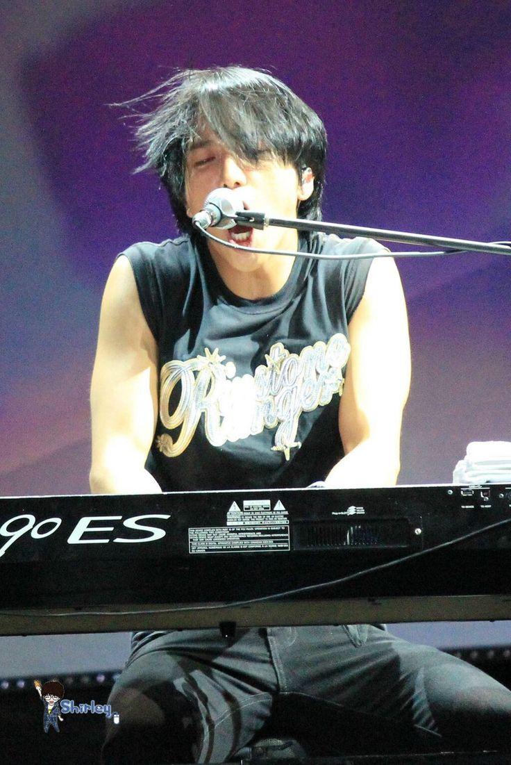 Moshitta~Yong