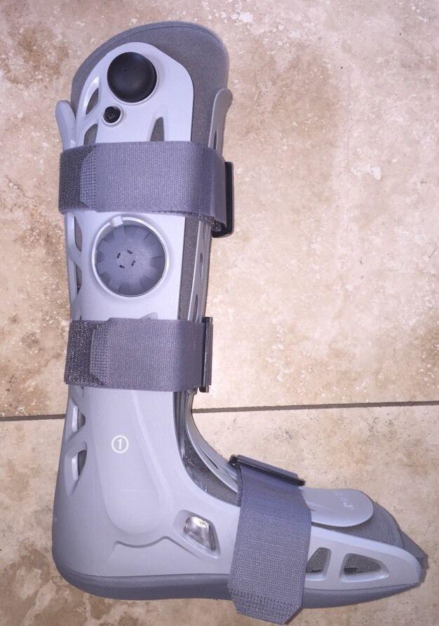 14 Best Cam Walker Medical Fracture Ortho Boot Cast Images