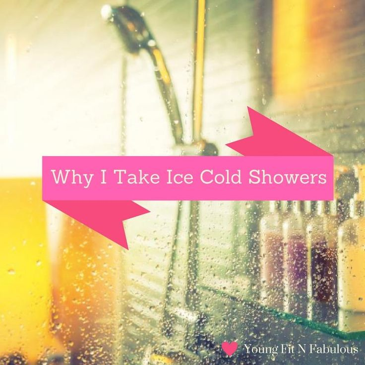Learn how taking a cold shower can help to boost your immunity and increase your fat loss! The cold water shower weight loss benefits are endless!