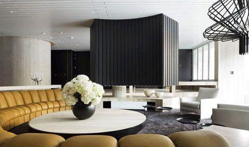 26 best canap s et fauteuils images on pinterest for Design hotel 1690