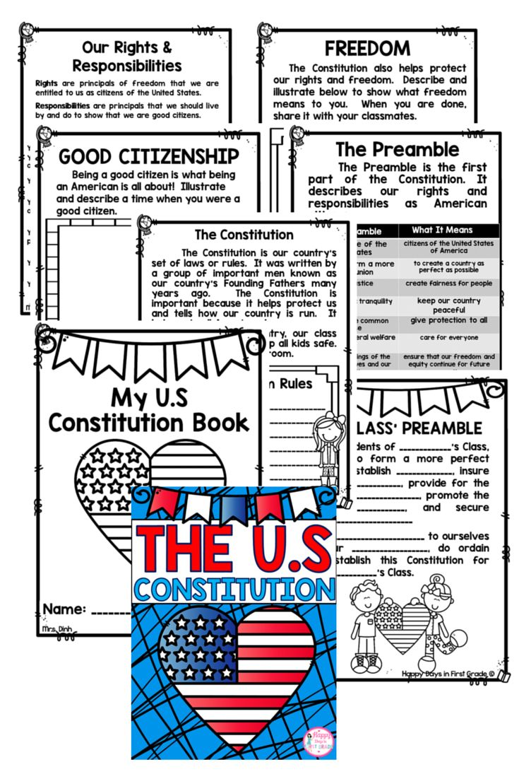 Uncategorized Preamble Worksheet 25 best us constitution preamble ideas on pinterest this u s unit packet includes a kid friendly breakdown of the meaning the