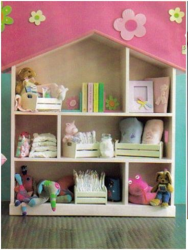mejores 52 imágenes de decoraciÓn para niÑos en pinterest