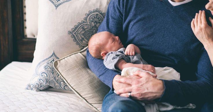 Millainen on unelmavanhempi?  https://www.tehylehti.fi/fi/blogit/mainio/unelmavanhempi  #isä #äiti #vanhempi #vanhemmuus #perhe #lapsi #kasvatus #arki