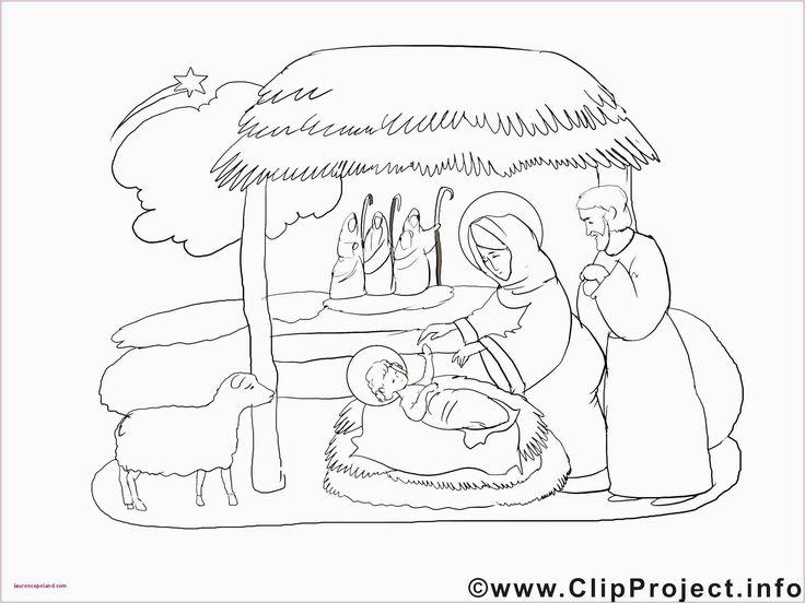 neu malvorlagen kostenlos ostern  male sketch female
