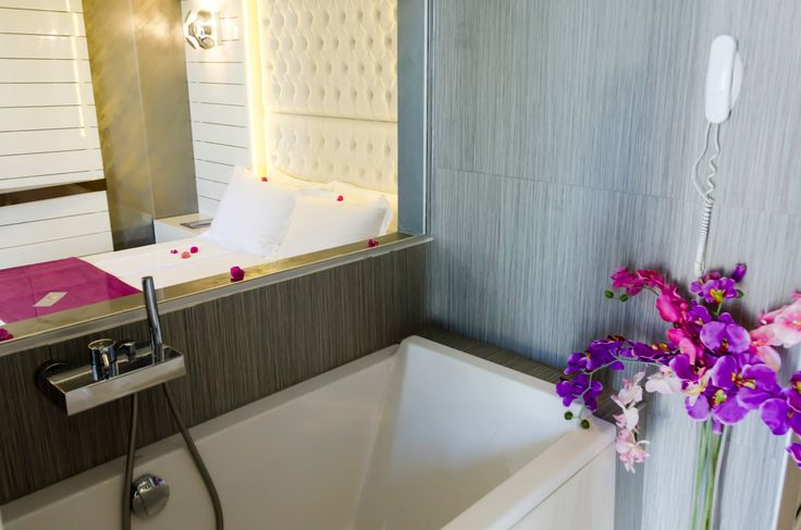 For all questions and booking; T: +90 252 385 5959 E: stay@highlighthotel.com  W: www.highlighthotel.com