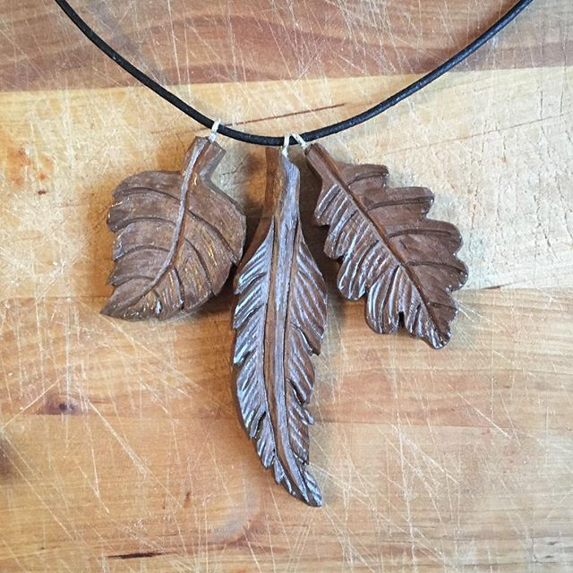 Best images about carved jewelry on pinterest wood
