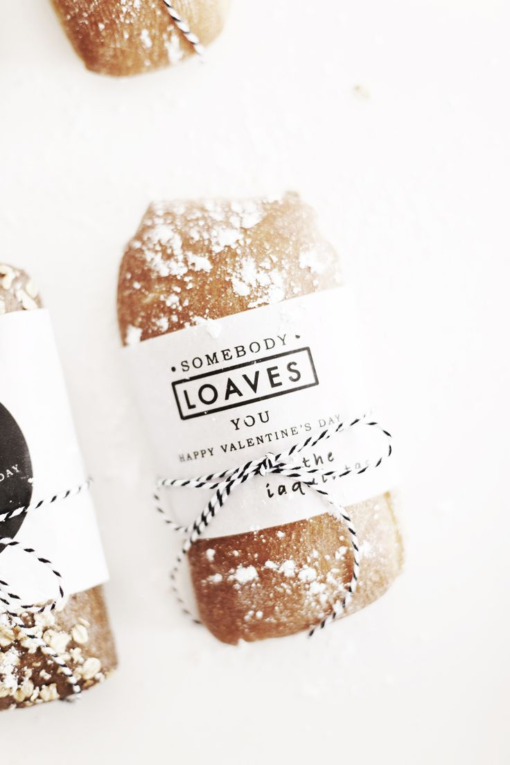 Feb 10 somebody loaves you valentine 39 s day gift teaching for Good valentines day meals