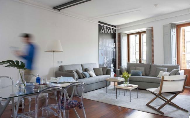 apartamentos Boutique Eric Vokel