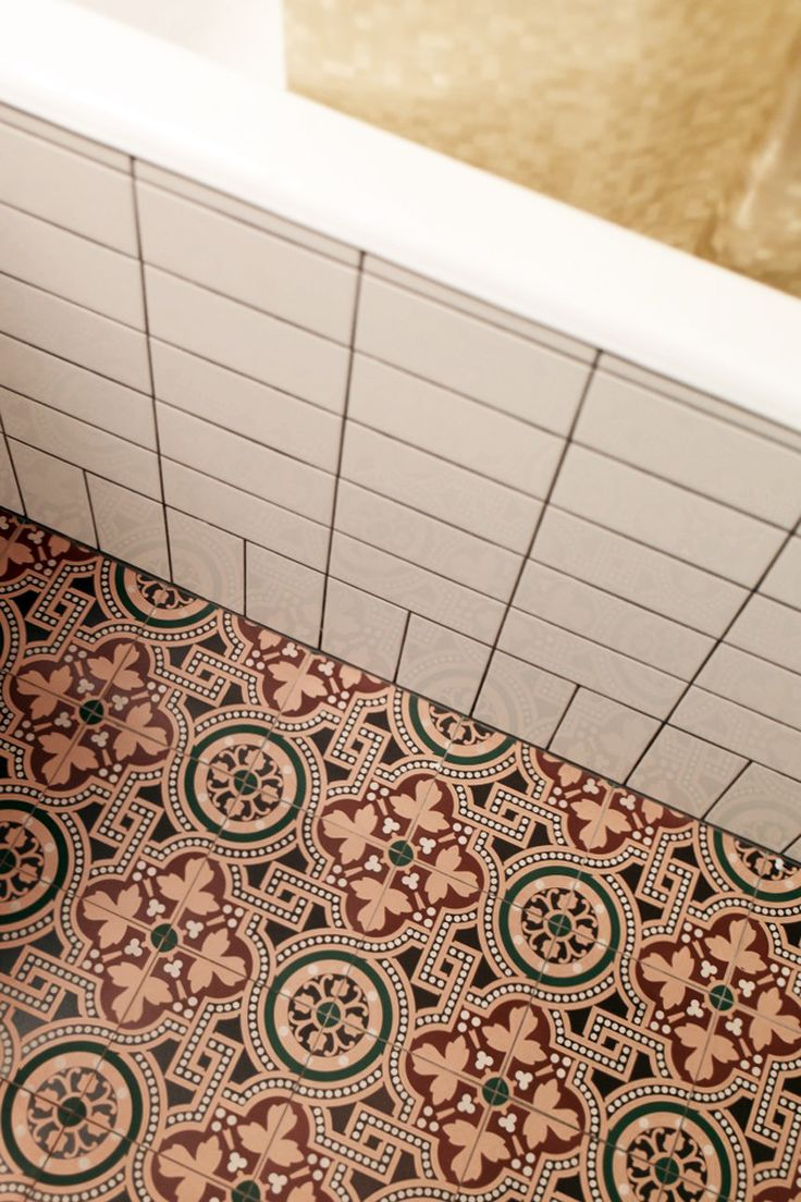 best tiles u stone images on pinterest bathroom bathrooms and