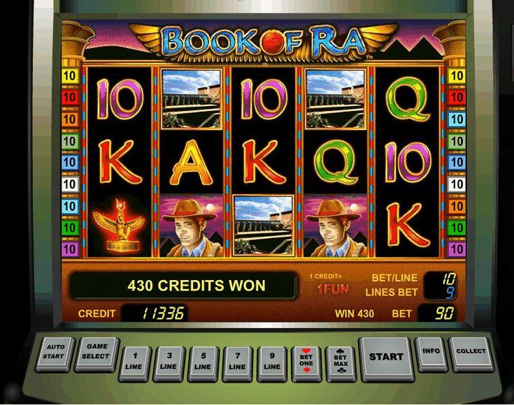 Игровые автоматы слгот онлайн бесплатно работа охранником в киеве в казино