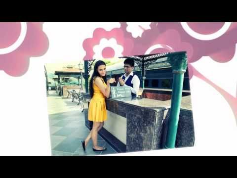 Watch and enjoy #Pre #Wedding video by Vivah Moments Vinay & Prerna