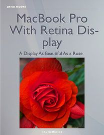 MacBook Pro With Retina Display | http://paperloveanddreams.com/book/538878684/macbook-pro-with-retina-display | This is the book that is all about the newest MacBook Pro With Retina Display, the book will tell you all you have to know about the new MacBook Pro. You will be wanting the new MacBook Pro so badly by the end of the book. We hope you love it, and you will if you love technology as much as we do.