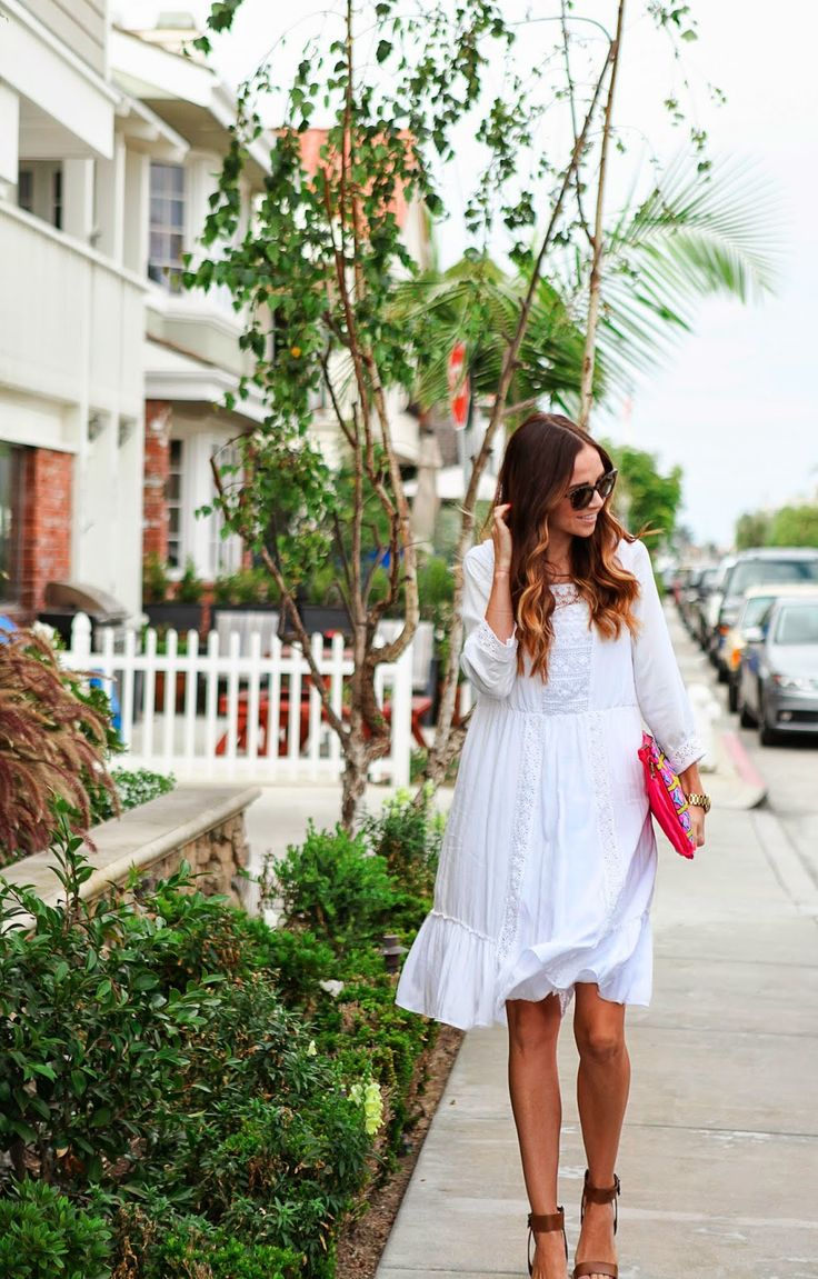 1000  ideas about Girls Maxi Dresses on Pinterest  Girls ...
