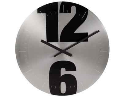 12/ 6 clock
