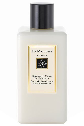 8 So-Subtle Scents From Jo Malone That Won't Annoy Everyone At The Office #refinery29