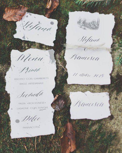 Svetlana Cozlitina stationary, pollygraphy, calligraphy, wedding invitations, wedding decor, wedding details, wedding classic