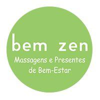 Terapias & Massagens