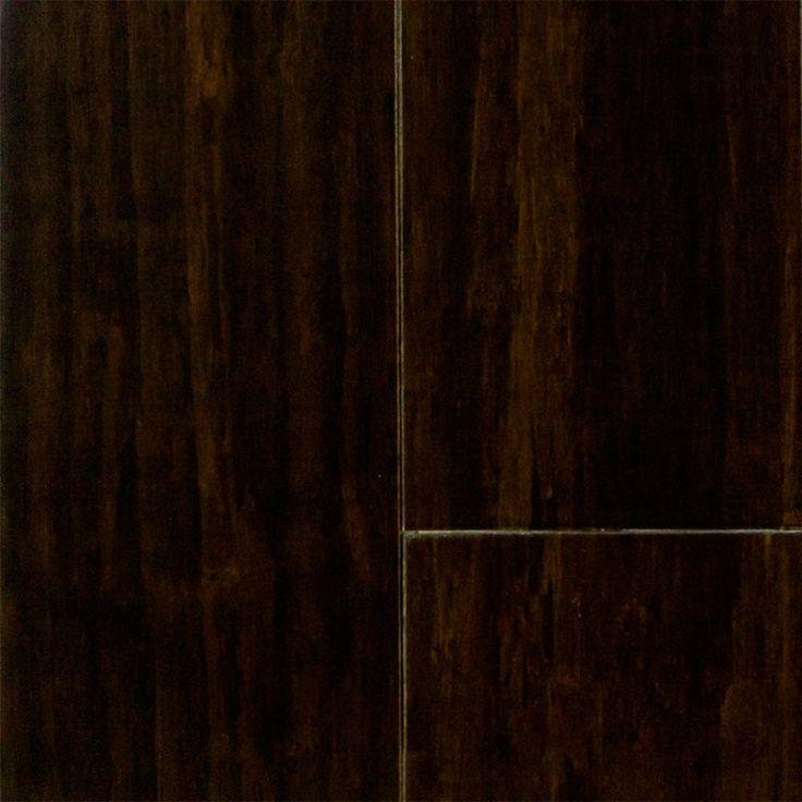 25 Best Ideas About Bamboo Lumber On Pinterest