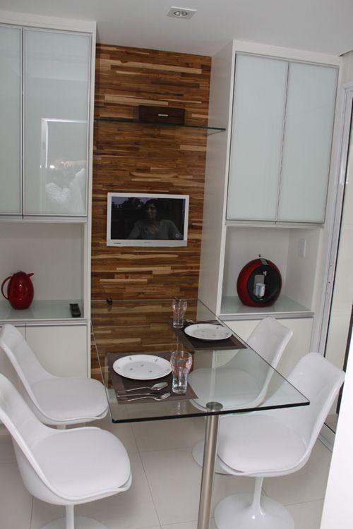 Imagens de Ver Armario De Cozinha Planejado 25 mels ideias de Mesa cozinha no  500x750 px columbusnsa.com