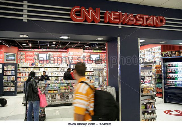 whsmith stansted bookshop airport new - Google Search