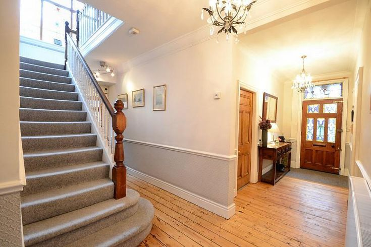 best 25 dado rail ideas on pinterest hallway ideas. Black Bedroom Furniture Sets. Home Design Ideas