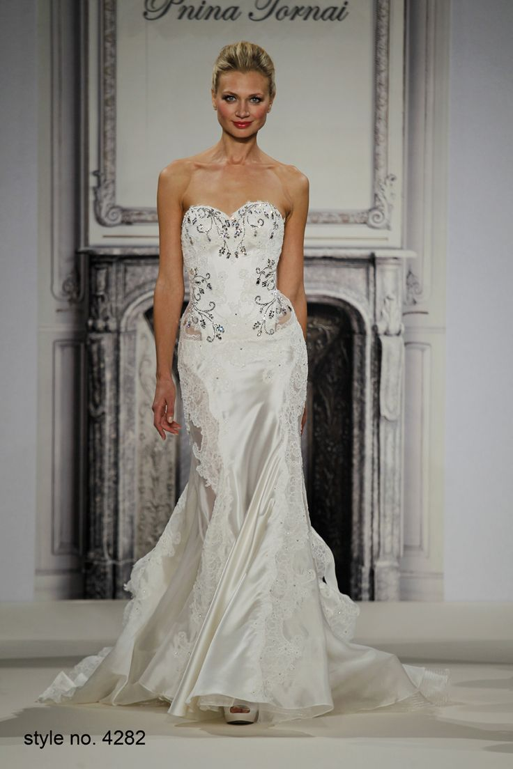 43 best images about pnina tornai 2014 runway collection