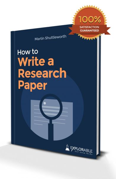 Thesis Writing Template  amp  samples forms download free     printable     How to write an annotated bibliography in apa th edition How to write an annotated bibliography in apa th