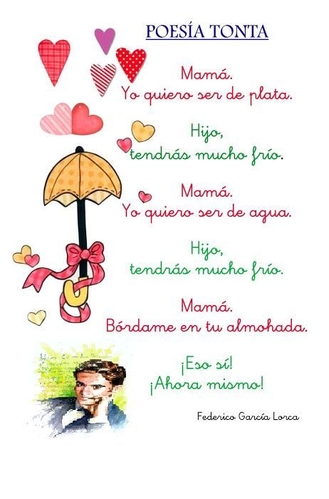 88 best images about poemas ilustrados on pinterest tes - Pomos infantiles baratos ...
