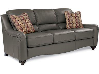 Shop for la z boy premier sofa 610655 and other living for Affordable furniture franklin la