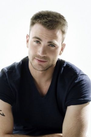 : But, Sexy, Chris Evansss, Captain America, Beautiful, People, Eye, Hottie