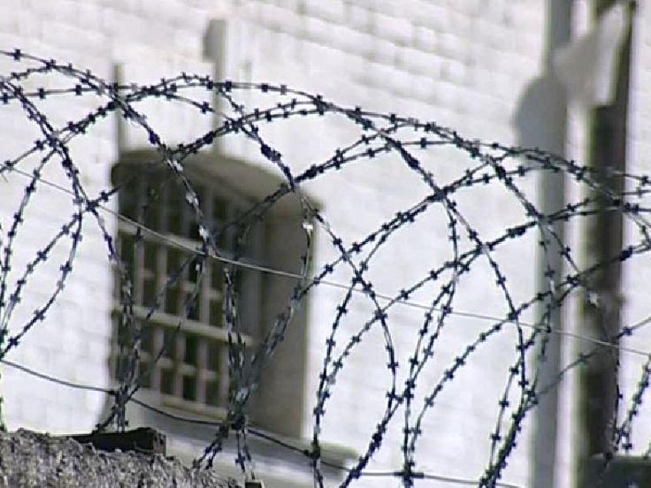 Таксист сбивший сотрудника ДПС приговорен к двум годам тюрьмы | #ТаксистыРоссии: http://tkru.ru/threads/taksist-sbivshij-sotrudnika-dps-prigovoren-k-dvum-godam-tjurmy.8737/