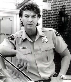 Hugh O'Connor In the Heat of the Night (another favorite actor of mine gone too soon RIP )